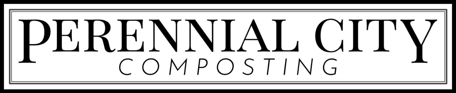 Perennial City Composting